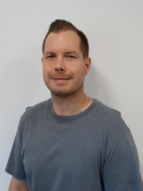 Mathias Schlenker