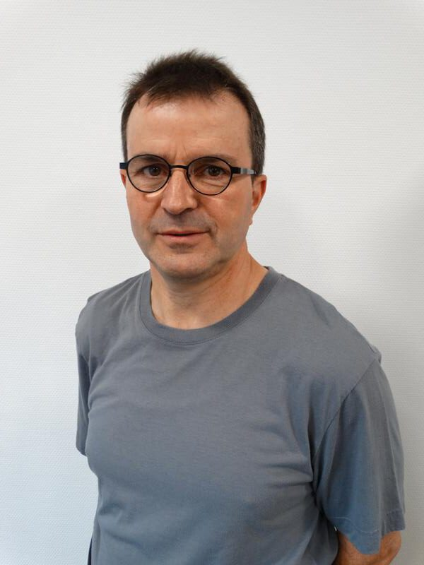 Thiemo Kammerer